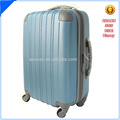Trolley luggage set 3 Piece Spinner suitcase Set