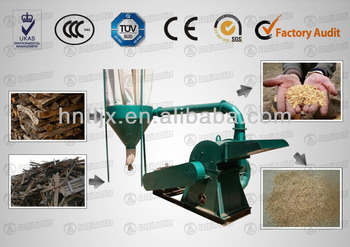 new design for crusher with wood sawdust crusher/wood crusher for sawdust/wood sawdust crusher machine