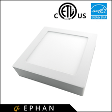 Ephan IP44 Waterproof Surface Mounted Led Wall Light Panel