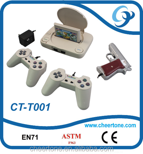 8 bit tv game console cheap tv game and game console