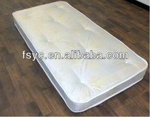 cheap mattress second hand school furniture(DMM113)