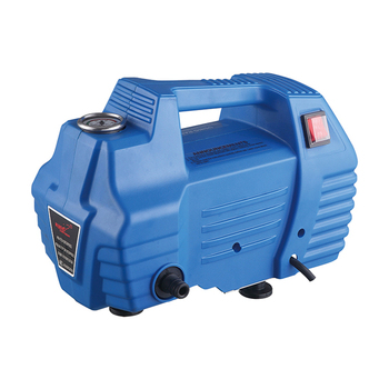 DC-908 automatic car high pressure cleaning Washer machine
