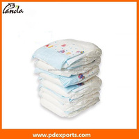 Leak Proof Pet Diapers that Keep Pets Dry , pet high quality diapers