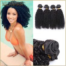 Charming Noble Virgin Malaysian Hair Products Wholesale Price