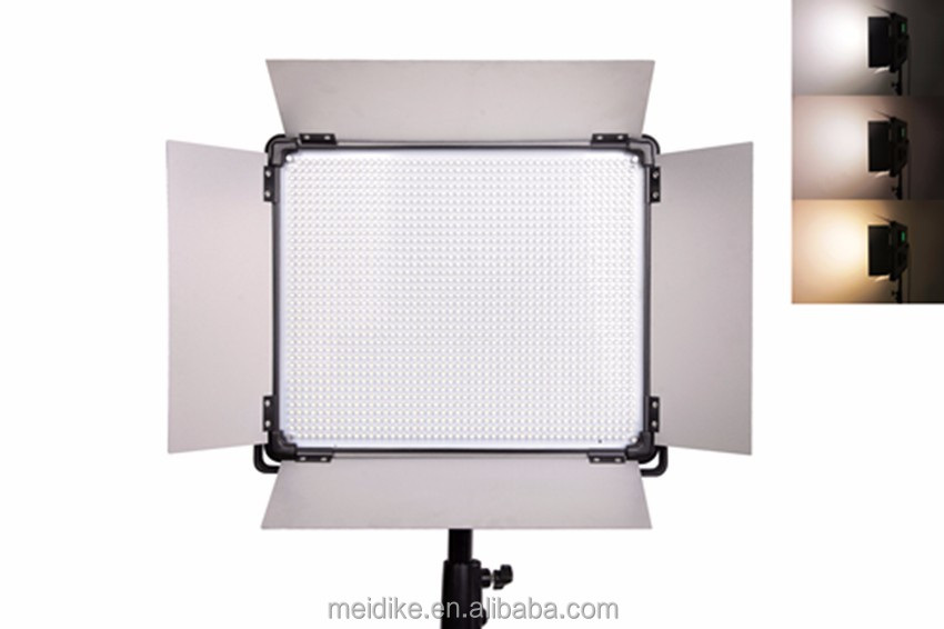 Super Power LED Video Light for Camera DV Camcorder equal to <strong>G</strong> brand