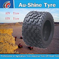 Top quality lower price china Tubeless ATV motorcycle tyre 26x9-12