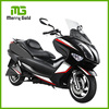 new design 3000W fast speed electric hub motor wheel electric scooter for sale