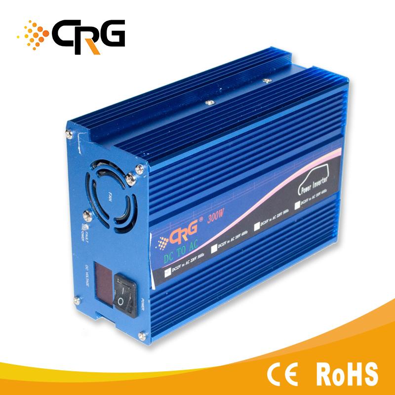 wholesale 8000w dc ac inverter online buy best 8000w dc ac rh wholesaler alibaba com
