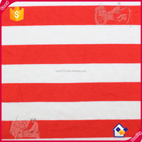 2016 hot new products for 95 polyester 5 spandex fabric