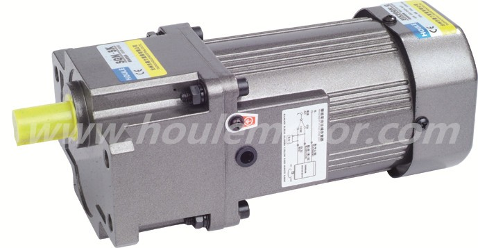 HOULE 90W induction motor electric AC motor less consumption motor