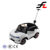 Best sale top quality new style cheap FL-1618 kids ride on car