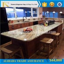 factory price granite wash basin counter tops buyer price