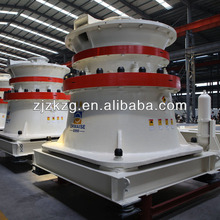 Crushed gravel, detail and price for stone mining machinery