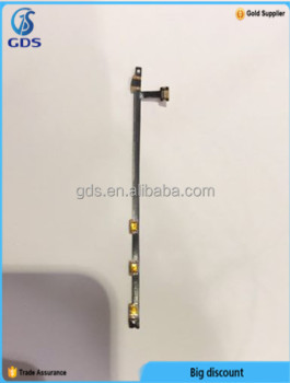 Replacement For Nokia Lumia 950 xl Power Flex cable Ribbon