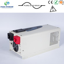 solar micro inverter 1500w, single phase off grid inverter