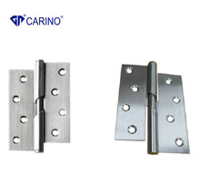 (HY885) Stainless Steel Door Hinge (Lift-off-Hinge)