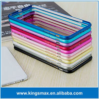 Hot selling bumper case for s4 mini samsung galaxy s4