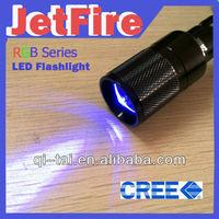 Rechargeable batery HID Flashlight,MINI FLASHLIGHT,tactical flashlights hid xenon