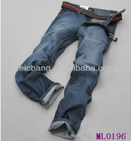 jeans wholesale men rock revival all brand name jeans