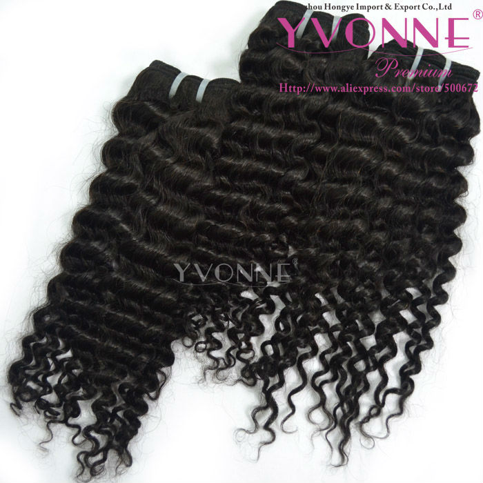 AAAA quality best selling products,100% human hair extension