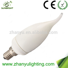 Energy Saving Lamps Candle Bulb lamp