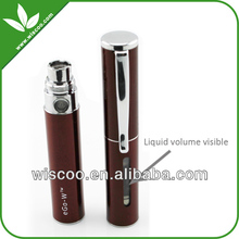 cigarrillos electronicos e cig wholesale suppliers ego w kit