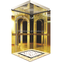 used passenger elevator for sale