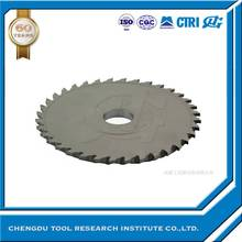 CTRI DIRECTLY MANUFACTURED WOODWORKING TOOLS
