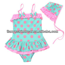 Little Angel and best gifts for your children swim wear kids' Bikini