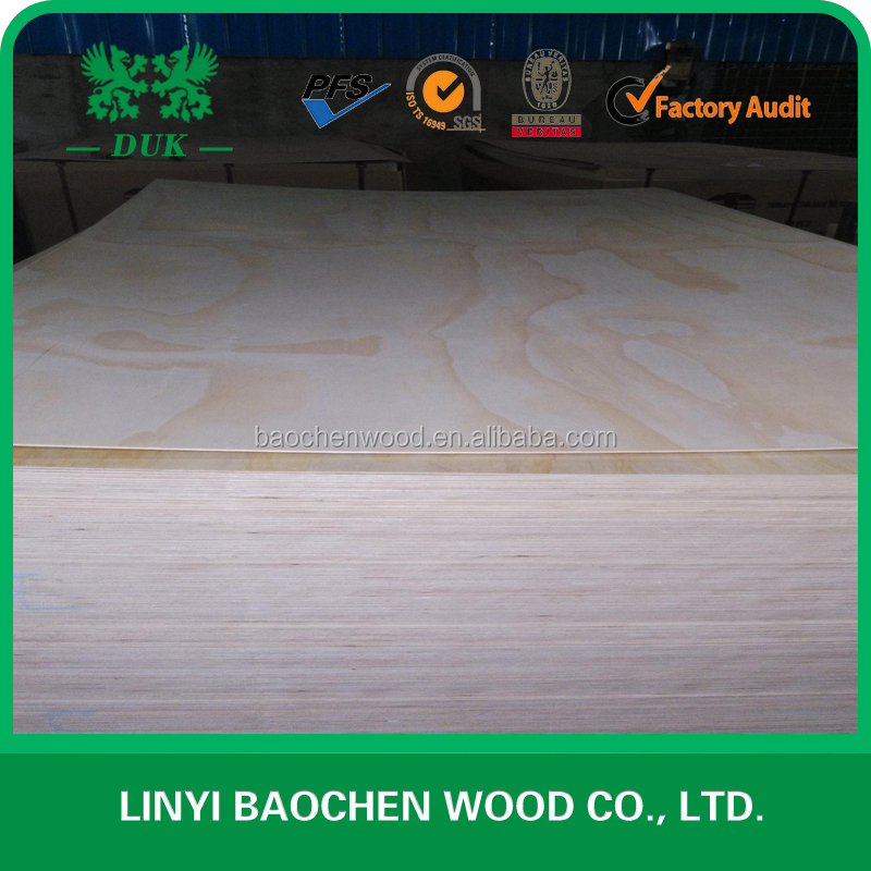 pine plywood greenply plywood price list