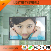 Alibaba best selling high quality led jumbotron/led display screen/p5 indoor outdoor led advertising big screen