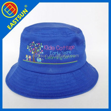 new Bucket/Fisher Hat/Promotional Cap for kids