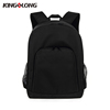 1680D Nylon Material Shockproof Camera Backpack