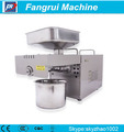 Latest high efficiency hot sale olive oil extraction machine