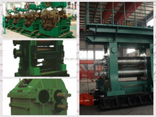 well known and lowest price 7 stands roughing mill plant
