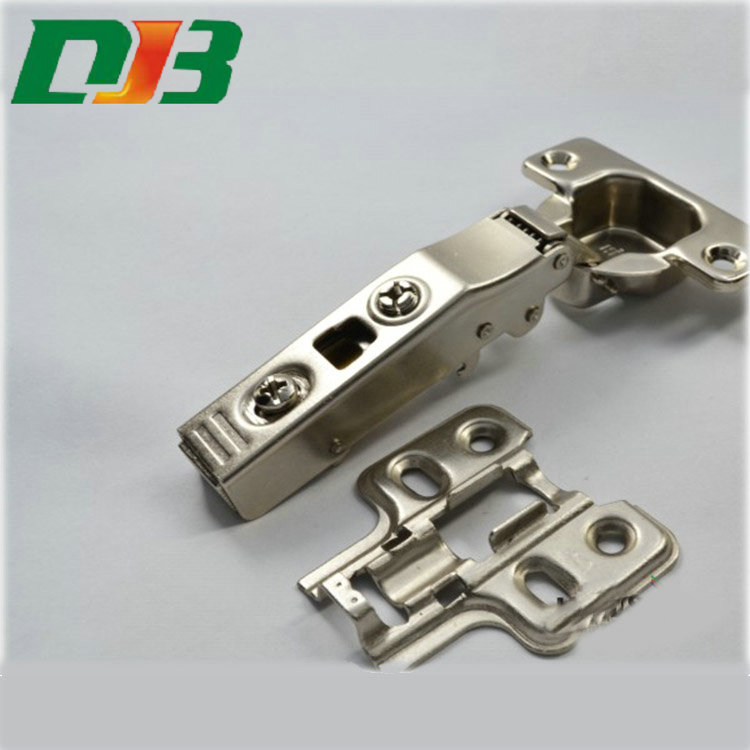 Factory wholesale good quality lightweight hydraulic buffer cabinet hinge
