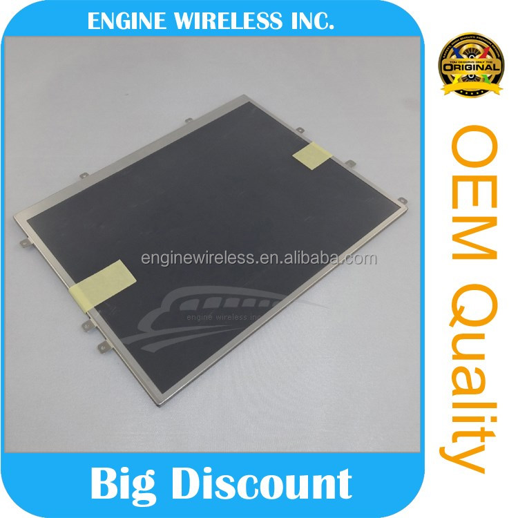 China factory wholesale mobile lcd for ipad 1 lcd replacing,original unlocked