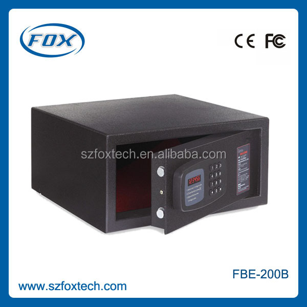 Professional electronic food safe epoxy resin