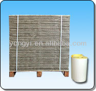 Self Adhesive Cast Coated Paper