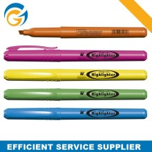 Best Effective Bulk Color Highlighter Marker Pen