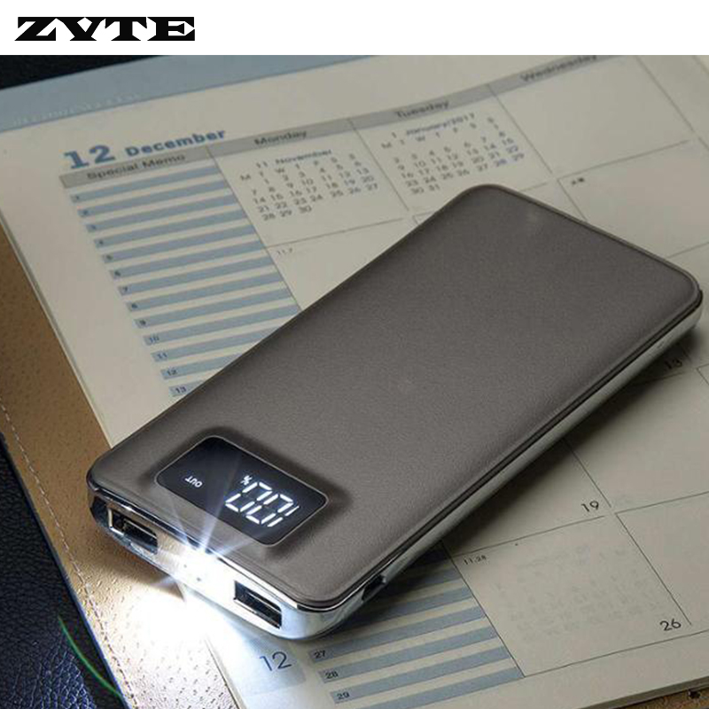 new product distributor wanted Factory New Cheap OEM 10000mah power bank,mobile power supply,portable battery charger
