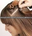 clip in hair attachment hair extensions