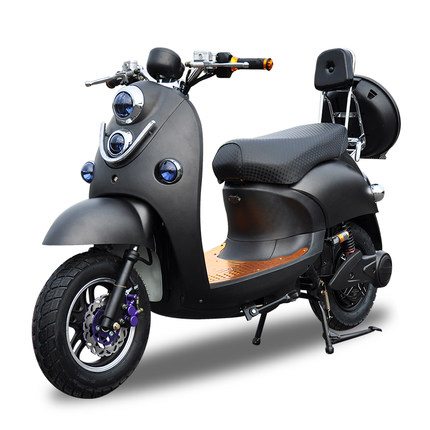 Powerful high speed electric motorcycle with lowest price
