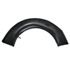 110-16 natural rubber tube for motorcycle tires