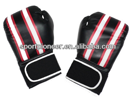 Boxing Punching Training Glove Martial Arts Heavy Bag Glove