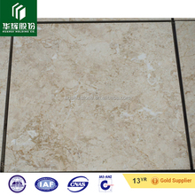 Turkey Burdur Cappuccino Light Marble Polished Beige Marble Tile Turkey Marble Price Home Decor
