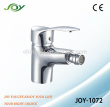 brass single faucet import