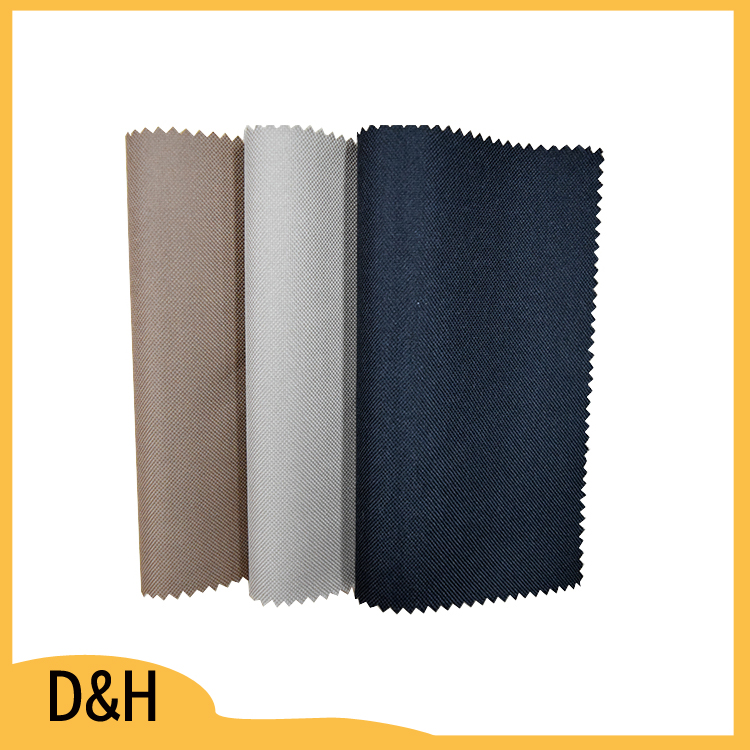 high quality wholesale 600d oxford fabric cover in stock