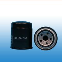 119005-35150 6136-51-5120 KS192-6 fleetguard oil filter