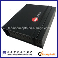 Wholesale China Supplier Customized Car Document Holder